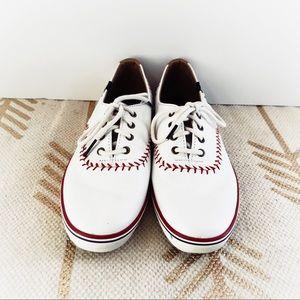 f7a3e5217d9d4 Keds Shoes - Keds Champion Pennant Leather Baseball Sneakers